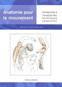 Anatomie pour le mouvement
