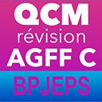 BPJEPS AGFF C