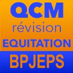BPJEPS EQUITATION