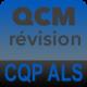 CQP ALS
