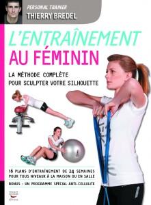 L'entraînement au féminin