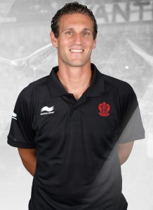 Alexandre Dellal BPJEPS Football
