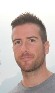 Frédéric Balussaud