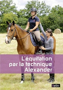 L'equitation par la methode Alexander