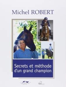 Secrets et methodes d'un grand champion